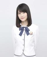 『FNSうたの夏まつり 〜アニバーサリーSP〜』にゲスト出演する生田絵梨花