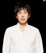 『FNSうたの夏まつり 〜アニバーサリーSP〜』にゲスト出演する大橋卓弥(スキマスイッチ)