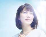 『FNSうたの夏まつり 〜アニバーサリーSP〜』にゲスト出演する新妻聖子