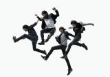 Mr.Childrenのニューシングル「himawari」が初登場1位