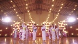 乃木坂46の3期生曲「未来の答え」のミュージックビデオでは浴衣姿を披露