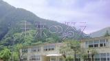 乃木坂46の3期生曲「未来の答え」MVより