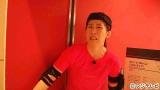 6日放送のフジテレビ系『逃走中 ワンピースコラボスペシャル〜海賊ルフィと恐怖のハンター〜』に出演する吉田沙保里