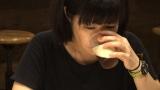 8月1日放送、関西テレビ・フジテレビ系『7RULES(セブンルール)』ビール醸造家・金山尚子さんに密着(C)関西テレビ