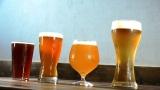 自家製クラフトビール(C)関西テレビ
