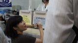 北千住で営業するビアパブ「さかづきBrewing」も繁盛(C)関西テレビ