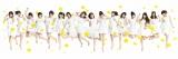 AKB48の49thシングル「#好きなんだ」アーティスト写真