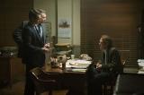 デヴィッド・フィンチャー監督最新作、Netflixオリジナルドラマ『マインドハンター』10月13日配信開始