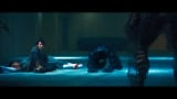 映画『亜人』のMX4D&4DX版の上映が決定 (C)2017映画「亜人」製作委員会(C)桜井画門/講談社