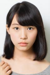 モデル・南沙良が映画『幼な子われらに生まれ』で女優デビュー