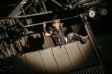 『♀フェス 〜日本一おもろいバンド決定戦〜』オープニング