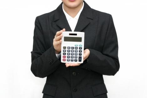 普通預金にお金を入れっぱなしは要注意? 貯蓄分を預け替えるメリットを紹介