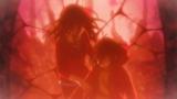 2018年春、Netflix独占世界配信『A.I.C.O. -Incarnation-』PV場面カット(C) BONES/Project A.I.C.O.