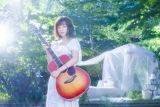 8月11日にお台場でフリーライブを開催する大原櫻子
