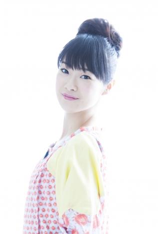 サムネイル ブログで第1子男児出産を報告した寺崎裕香