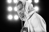 AdidasとREIGNING CHAMPがコラボしたプレミアム・コレクションADIDAS x REIGNING CHAMP 2017 FW ATHLETICS MEN'S COLLECTION