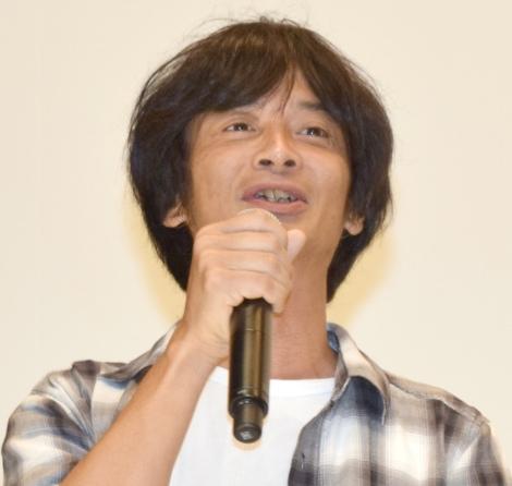 中澤祥次郎の画像・写真 | 劇場...