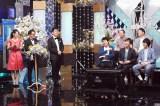 『ゴッドタン 最初でたぶん最後のゴールデン3時間半スペシャル』番組カット(C)テレビ東京