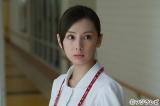 北川景子がフジテレビ系『ほんとにあった怖い話』初出演