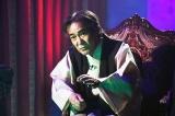 カンテレ夏の風物詩『稲川淳二の怪談グランプリ2017』8月6日深夜放送(C)関西テレビ