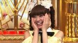 『結婚したら人生劇変!○○の妻たち』に出演するかつみ・さゆりのさゆり (C)TBS