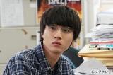 第6話(8月13日放送)にゲスト出演する桜田通