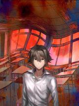 テレビアニメ『王様ゲーム The Animation』10月よりAT-X、TOKYO MX、BS11にて放送開始(C)連打一人 栗山廉士 金沢伸明/双葉社・エブリスタ/「王様ゲーム The Animation」製作委員会