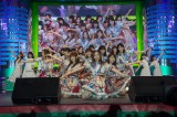『TOKYO IDOL FESTIVAL 2017』大トリのステージには乃木坂46の選抜メンバーも駆けつけた