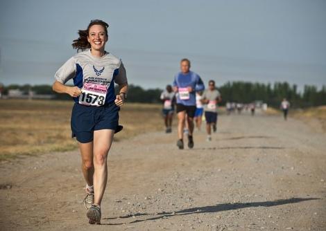 海外で人気のマラソン大会を4つ紹介する