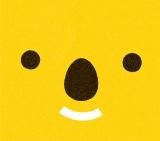 コアラモード.『COALAMODE.』(2月8日発売)