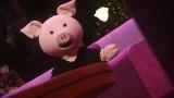 元薬物中毒者が再登場。『夏の終わりの、ねほりんぱほりん』総合テレビで9月1日放送(C)NHK