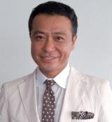 25年間のMC術の極意を語った中山秀征 (C)ORICON NewS inc.