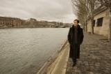 坂東玉三郎が11月に22年ぶり2作目のアルバムをリリース