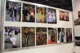 『Japan Expo』のコスプレイヤー (C)oricon ME inc.