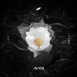 アヴィーチーの新EP『AVICI』