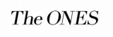V6のオリジナルアルバム『The ONES』が初登場1位