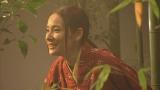 「吉田羊×したきりすずめ」10月23日放送(C)NHK
