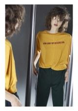 Tシャツ(税込5378円)/MOUSSY STUDIOWEAR
