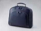 革からオリジナルで開発し、日本の「鞄作り」の職人が手掛けた、ビジネスマンに向けたオリジナルカバン「REGAL LUGGAGE」が発売