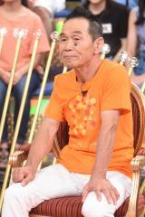 16日に放送される日本テレビ系バラエティ番組『一周回って知らない話』(毎週水曜 後7:00)に登場する坂本雄次トレーナー(C)日本テレビ