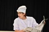 『キングオブコント2017』の2回戦に出場したBOYS AND MENの田村侑久