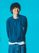 8月20日、東京・六本木ヒルズアリーナで熊本地震チャリティーイベント くまモト応援宣言開催。忘れらんねえよ・柴田隆浩の出演も決定(C)2010熊本県くまモン 協力 銀座熊本館