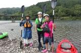 『東野・岡村の旅猿 プライベートでごめんなさい… シリーズ11』の模様