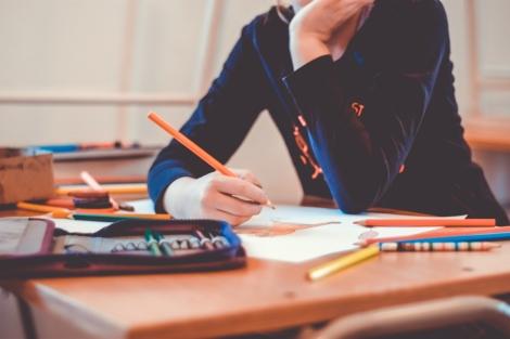 英語を母国語としていない国の勉強方法は? スペインの小学校事情を紹介(写真はイメージ)