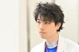 奇跡の小児外科医再び!(C)テレビ東京