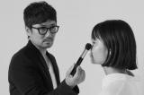 河北裕介氏がプロデュースした「マルチビューティブラシ」が話題に