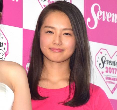 画像・写真 | 竹内涼真、俳優魂見せる ジャンポケ斉藤とステージ上でキス 6枚目 | ORICON NEWS