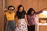 映画『ドリーム』は9月29日公開(C)2016Twentieth Century Fox