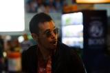 テレビ東京系ドラマ『デッドストック〜未知への挑戦〜』第6話(8月25日放送)より(C)「デッドストック〜未知への挑戦〜」製作委員会』