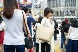 「フォトマガジン出版」プロジェクトを開始する真木よう子